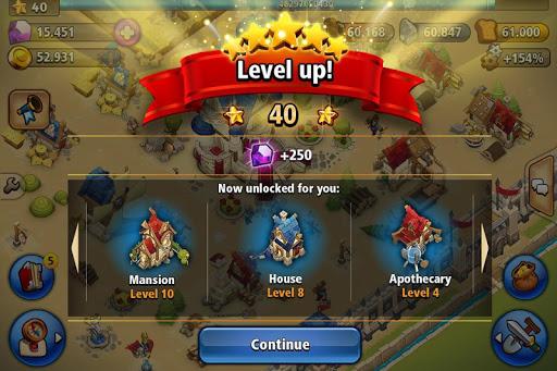 tekken 3 game download for android mobile9