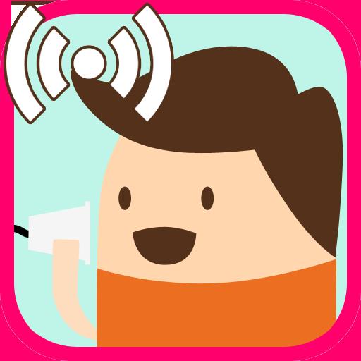 コミュニケーション能力診断テスト