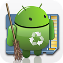 Phone Cleaner - Easy Toolbox icon