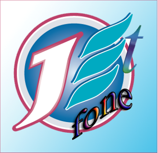 Jetfone