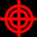 MobileWebCam logo