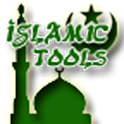 Islamic Tools icon