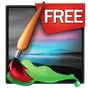 Photo Painter Free icon