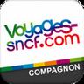 Compagnon icon