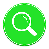 Apps Search