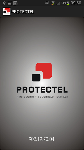 PROTECTEL