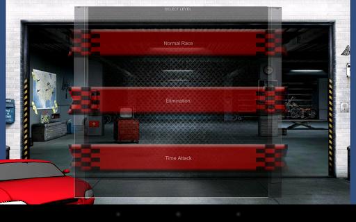 高速賽車3D|玩賽車遊戲App免費|玩APPs