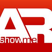 ShowMeAR