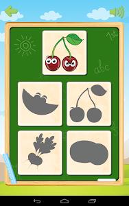 Kids Garden v1.4.9