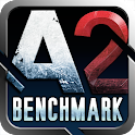 Anomaly 2 Benchmark icon