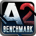 Anomaly 2 Benchmark mobile app icon