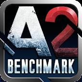 Anomaly 2 Benchmark
