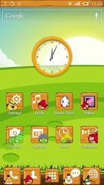 Bazooka Launcher Screenshot 7