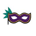 NOLA.com: Mardi Gras