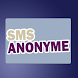 Anonymous SMS