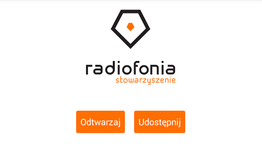 【免費音樂App】radiofonia-APP點子