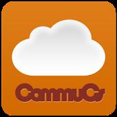 CommuCs