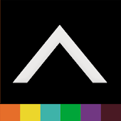 AVIION TV