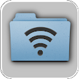 Wireless Fi.. file APK for Gaming PC/PS3/PS4 Smart TV