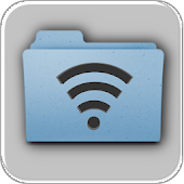 Wireless File Explorer