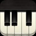 Piano Perfect icon