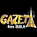 Gazeta FM logo