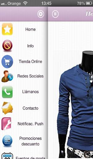 玩免費購物APP|下載Tiendas Junior app不用錢|硬是要APP