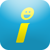 iHighway交通情報 APK for Lenovo