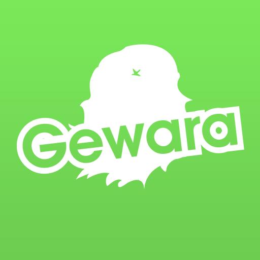 格瓦拉@运动 運動 App Store-癮科技App