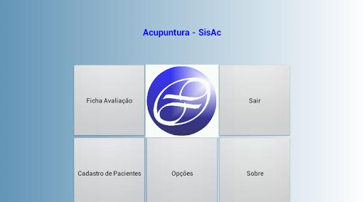 Acupuntura Prática SisAc