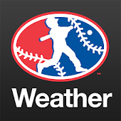 Little League WeatherBug