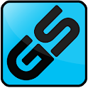Game-State.com Pro icon