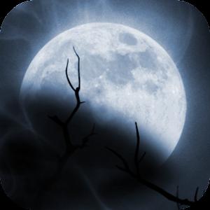 Apps apk Boo Halloween Edition  for Samsung Galaxy S6 & Galaxy S6 Edge