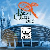 Brasil Open ATP