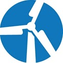 Wind Turbine Estimator beta icon