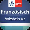 Klett Voyages A2 Französisch
