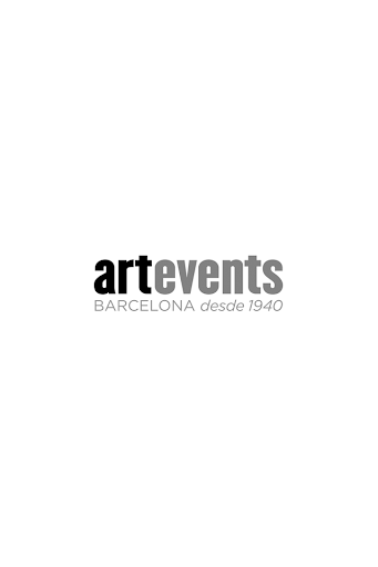 Art Events Barcelona