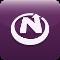 Cellcom Navigator logo