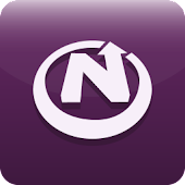 Cellcom Navigator