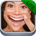 Fwarp LITE icon