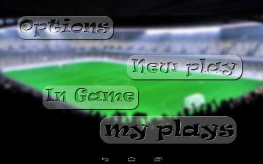 Sopcast Football 1.3 | Get Android APPs APK