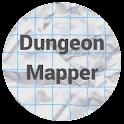 Dungeon Mapper icon