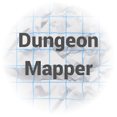Dungeon Mapper