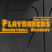 Playmaker Basketball Academy