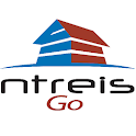 NTREISGo icon
