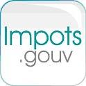 Impots.gouv icon