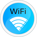 Free Wifi - Free WiFi Scanner icon