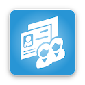 SkyDesk Cards icon
