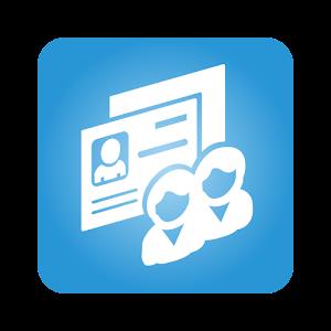 SkyDesk Cards 商業 App LOGO-硬是要APP