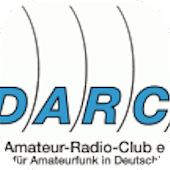 Deutscher Amateur-Radio-Club